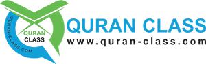 Quran Class