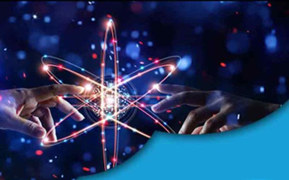Science Tuition Online