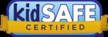 kids safe seal for quran-class.com